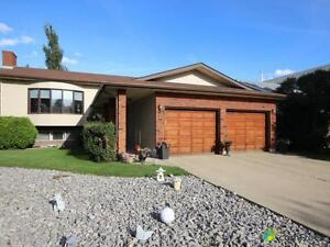 $477,000 - Bi-Level for sale in Ramsay Heights