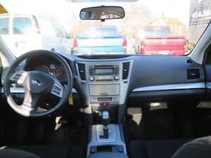 2014 Subaru Legacy Cambridge Kitchener Area image 14