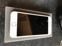 New Apple iPhone 6 64GB Silver
