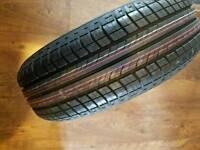 Vauxhall Corsa C Spare Wheel Unused 175 65 14 Continental