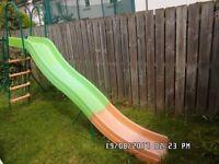 10 ft slide for sale
