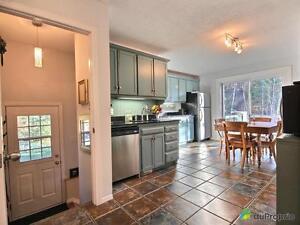 424 000$ - Bungalow à vendre à Chelsea Gatineau Ottawa / Gatineau Area image 5
