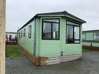 Lovely 3 bedroom holiday home PAYMENT OPTIONS AVAILABLE APPLY NOW HASSLE NORTHWEST MORECAMBE