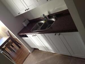 BEAUTIFUL3 BEDR&2BAT  APARTMENT FOR RENT- ALL Utilities included