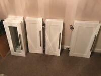 kitchen units doors in scotland other kitchen for sale gumtree