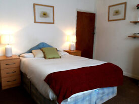 Available NOW Double Bedroom to Rent £155 Per Week Including Bills HIGH WYCOMBE, BUCKS HP112SQ
