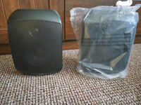 Speakers Vision SP1300 (new)