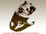 E-LO'S APPAREL&COLLECTIBLES