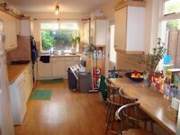MASSIVE double room £620 ALL BILLS INC ¦ Clapton E5 ¦ FRIENDLY SHARED HOUSE ¦ fully furnished ¦