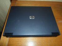 HP Compaq 2400 U2500 1.2GHz Core 2 Duo 2GB RAM 60 GB HDD