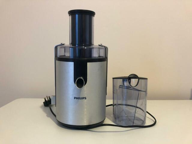 Philips Juicer HR1861 | in Eastville, Bristol | Gumtree