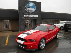 2014 Ford Mustang 750HP MONSTER! FINANCING AVAILABLE