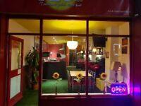 Sandwich Bar/Shop for sale!!!