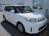 2011 Scion xB Air, Gr. Élect.