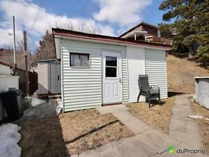 182 700$ - Duplex à vendre à La Baie Saguenay Saguenay-Lac-Saint-Jean image 3