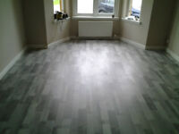 laminate floor fitter i beat 99% of quotes and great reviews : )