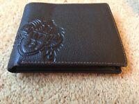 Men's William Hunt wallet