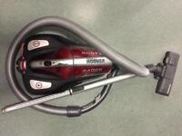 Hoover Vacuum Cleaner - FREE & working