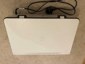HP ENVY 5032 wi-fi Printer/Scanner