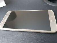 Samsung s6 32gb gold