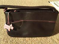 Radley Medium Shoulder Bag