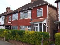Spacious Five Bedroom house to rent in Whetstone