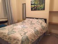 Double room all bills includes