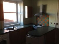 ONE BEDROOM FIRST FLOOR FLAT TO LET IN LORDBURN , CENTRAL ARBROATH