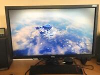 BenQ - XL2720Z Gaming Monitor 1ms response