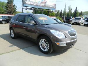 2008 Buick Enclave LOADED VERY CLEAN