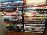 Dvds and box sets for sale
