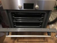 New Bosch electric oven £150