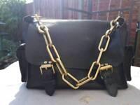 Mulberry Brooke handbag genuine