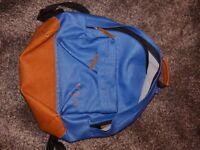 Brand New Kraxe wien backpack