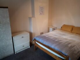 ***FULLY FURNISHED ROOM***DSS ACCEPTED***FREE WIFI***ACOCKS GREEN**ELMDON RD*