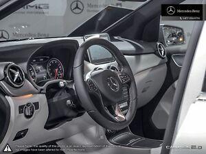 2015 Mercedes-Benz B250 4MATIC Edmonton Edmonton Area image 13