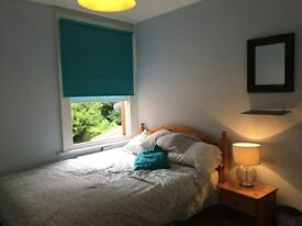 Double Room To Rent - Central Guildford - Professional House - £625pm - All Bill Included