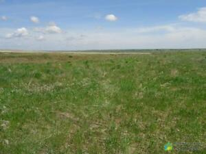$95,000 - Residential Lot for sale in Stavely
