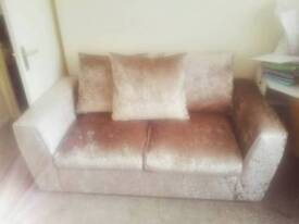 3 & 2 Seater Sofa for sale