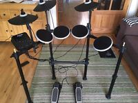 Electronic Drum KIt - Alesis DM Lite