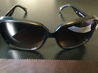 Michael Kors Sunglasses for sale. Two different styles. Geniune - box, cloth, tag and paperwork.