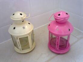 Lantern.......... Only £1.25