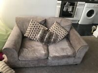 Sofa - £20 Collection only