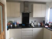 ***3 BEDROOM HOUSE TO LET IN TILBURY RM18 8EE!!!! part dss welcome