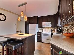 250 000$ - Bungalow à vendre à Gatineau Gatineau Ottawa / Gatineau Area image 4