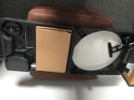 Ross HD Portable Satellite Dish Kit PLU50781