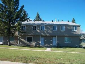 Wascana Townhomes - Three Bedrooms Townhome for Rent