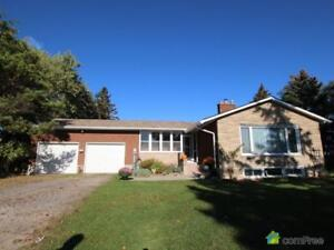 $654,999 - Bungalow for sale in Puslinch