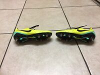 NIKE CTR 360 SIZE 6.5 GREAT CONDITION SOLD