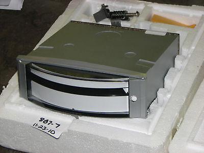 Nib Yokogawa Dc Volt Meter 180013pzrxx 150-300 Vdc Vert